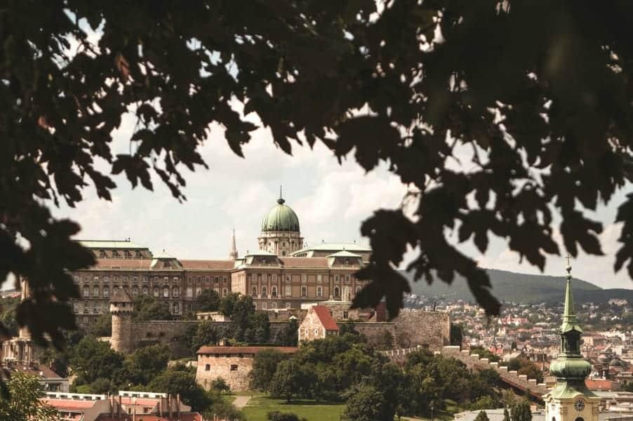 Bolsas de mestrado em cinema na europa partiu intercambio