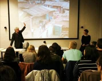 bolsas de mestrado em urbanismo daad stuttgart