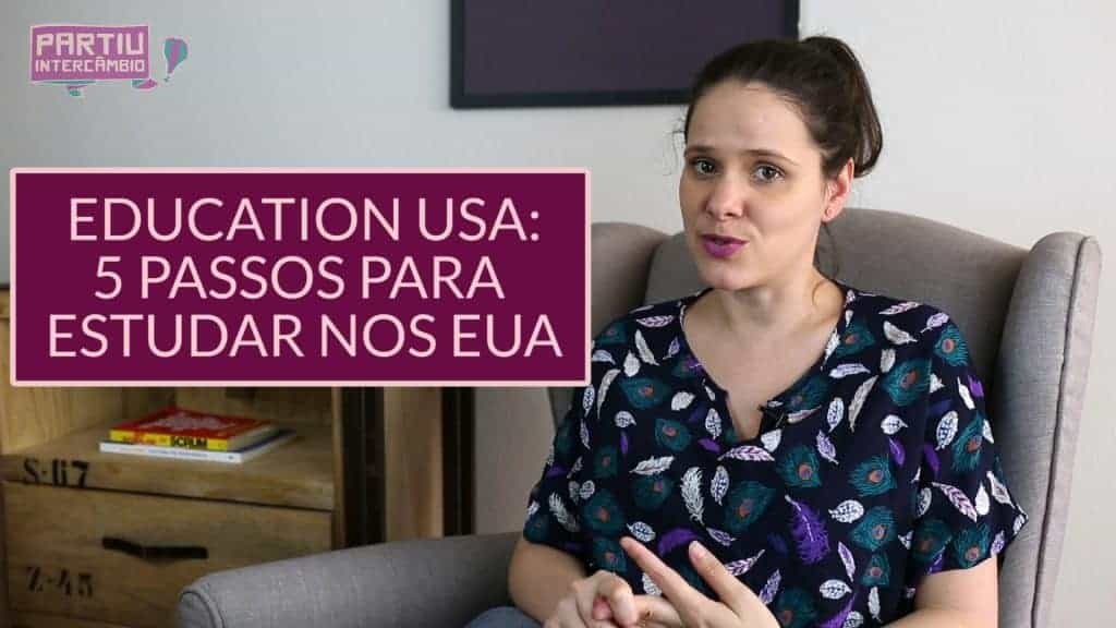 fazer universidade nos Estados Unidos educationusa partiu intercambio0