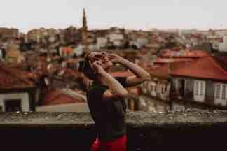 https://partiuintercambio.org/bolsas-de-estudo/bolsa-para-estudar-em-portugal-espanha-mobilidade-santander