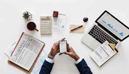 bolsas para MBA em administração de empresas na suíça imd