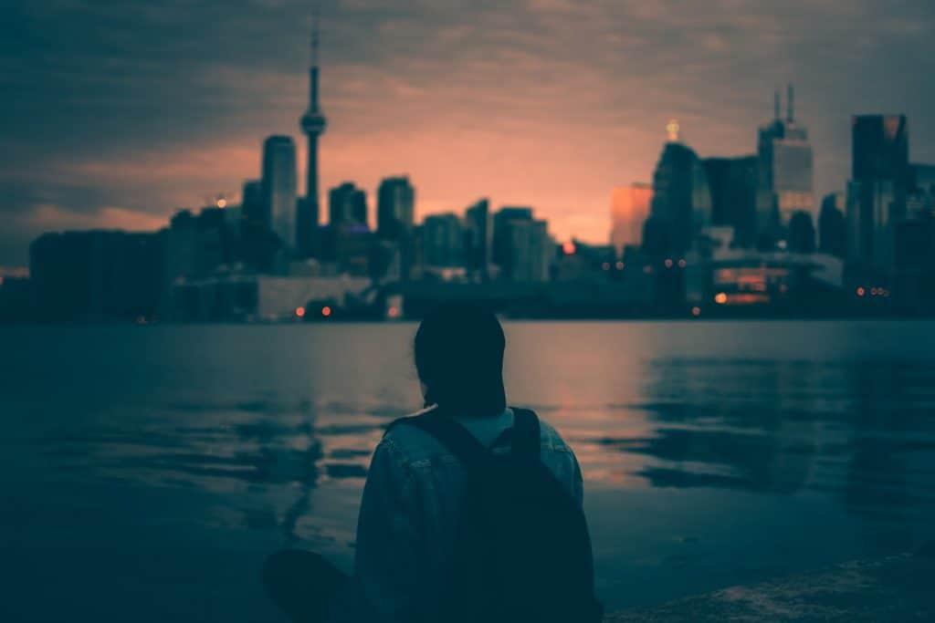 Universidade de Toronto dá bolsas para graduação no Canadá