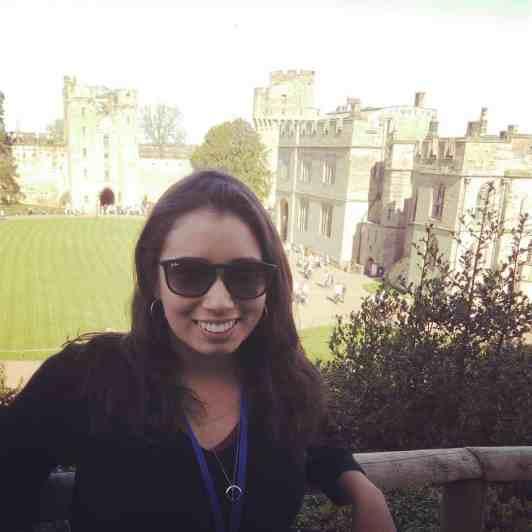 augusta saraiva curso de verão na inglaterra reach cambridge partiu intercambio