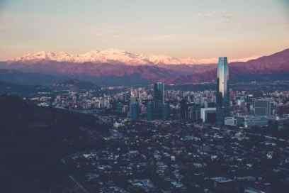 bolsas para doutorado no Chilebolsas para doutorado no Chile