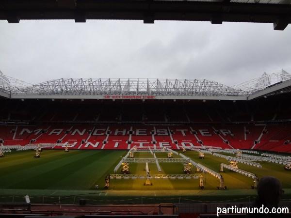 Old Trafford 13