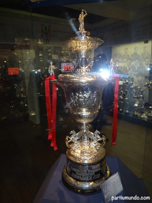 Old Trafford 28