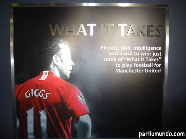 Old Trafford 33