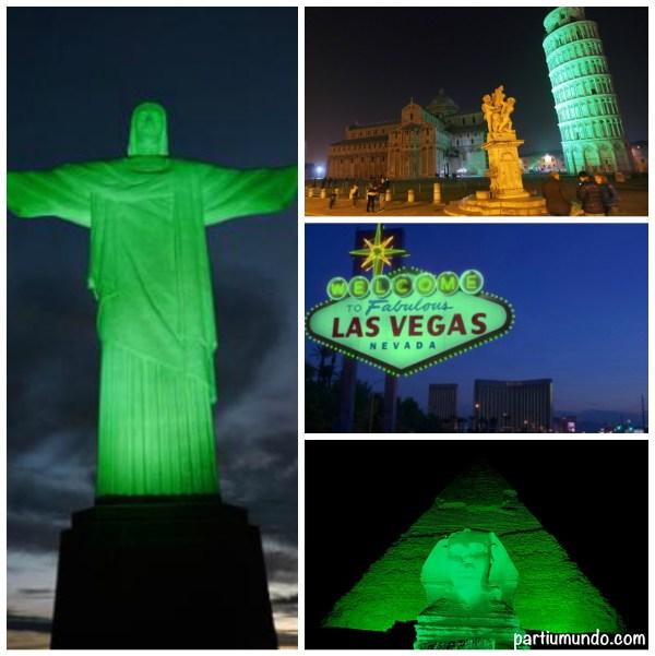 St. Patricks Days 1