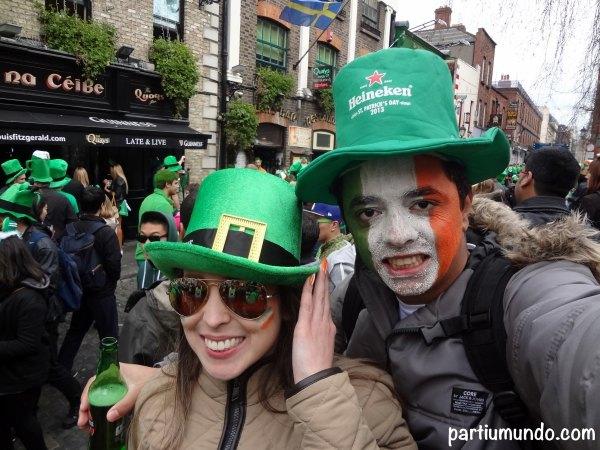 St. Patricks Days 10