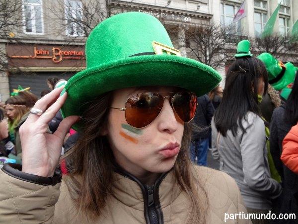 St. Patricks Days 6