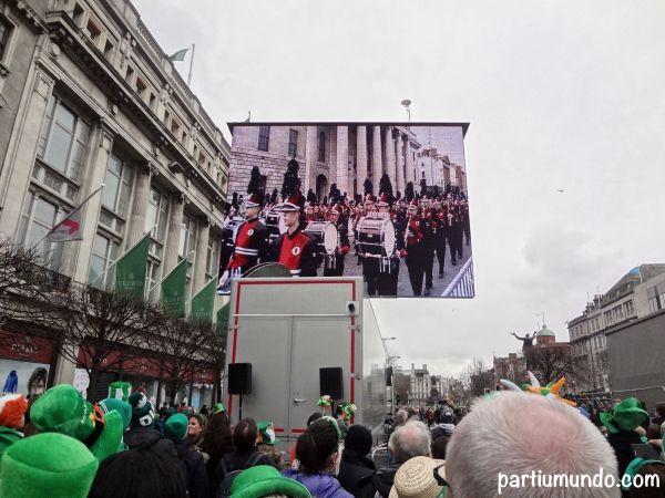 St. Patricks Days 7