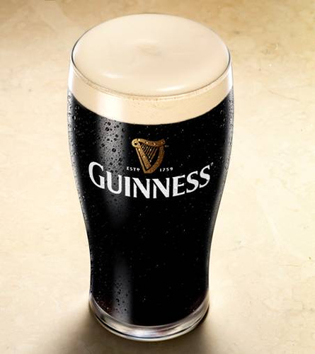 Imagem via: https://www.linkedin.com/today/post/article/20131018100010-284615-guinness-being-made-of-more-with-your-brand