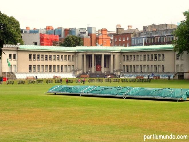 C Trinity College 3