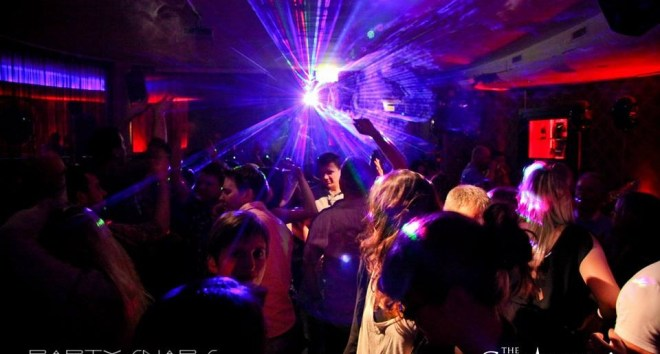 Imagem via: http://www.thechurch.ie/night-club/images/
