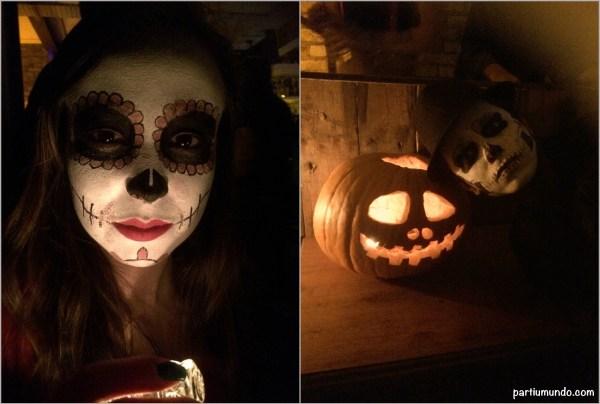 pub crawl halloween 10