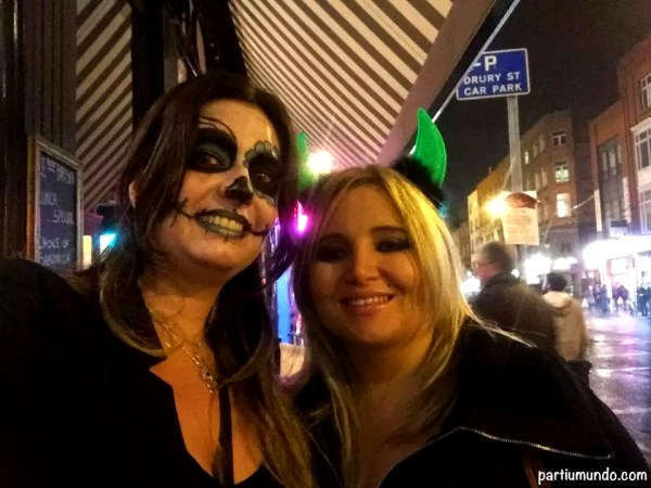 pub crawl halloween 6