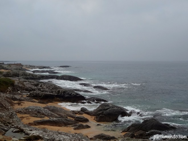 Coral Strand beach - Carraroe 2
