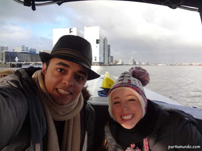 amsterdam canal tour 12