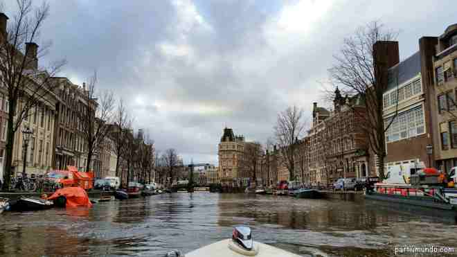 amsterdam canal tour 13