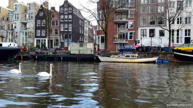 amsterdam canal tour 15