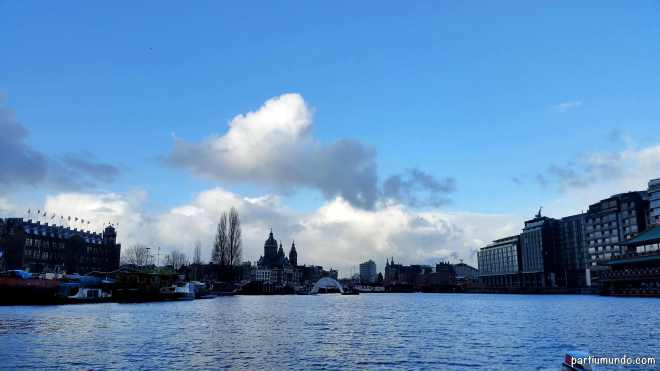 amsterdam canal tour 17