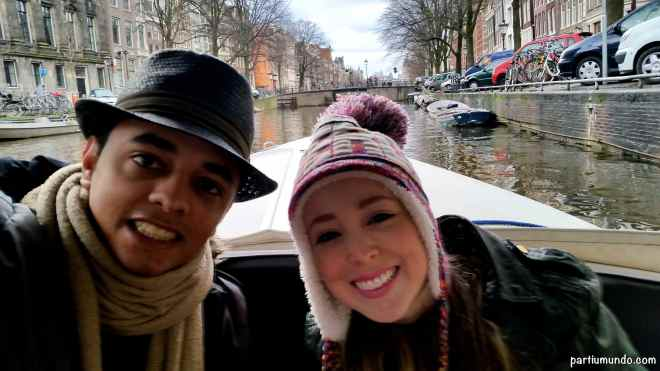 amsterdam canal tour 18