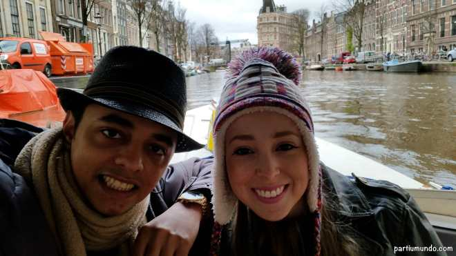 amsterdam canal tour 4b