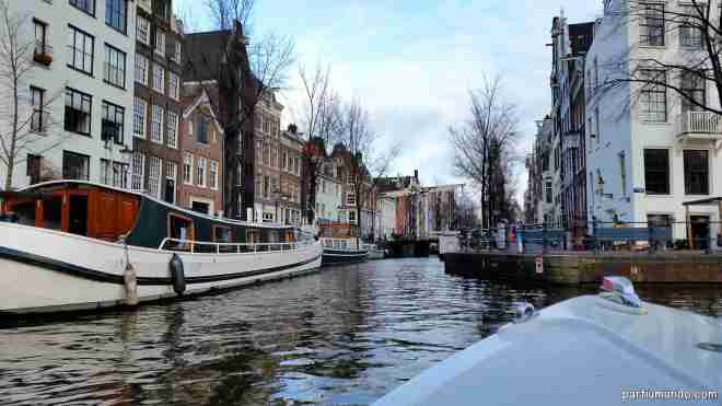 amsterdam canal tour 7