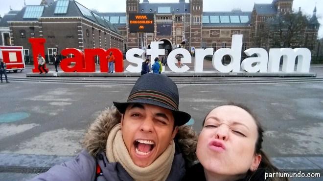 Iamsterdam 1