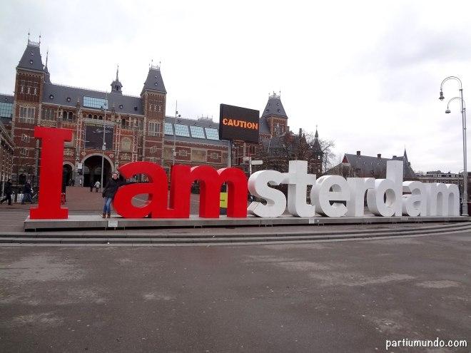 Iamsterdam 3