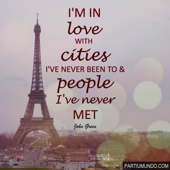 Paris (França / France)