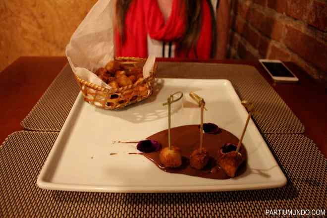 restaurante micaela - sao paulo 18