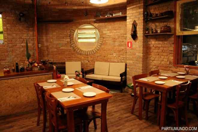 restaurante micaela - sao paulo 5