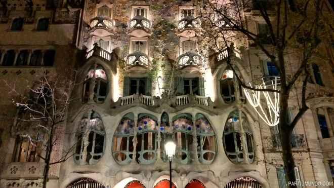 barcelona 49