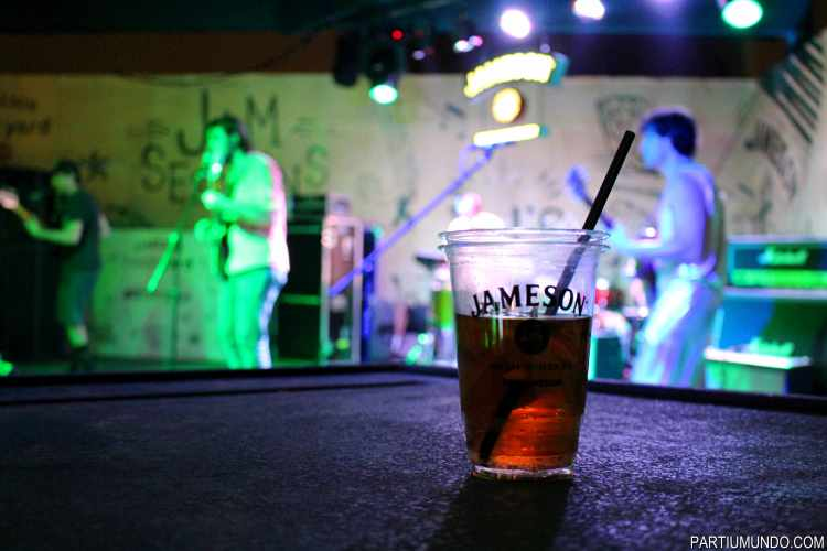 Jameson Backyard 22