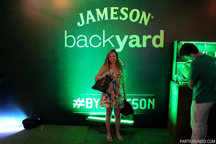 Jameson Backyard 29