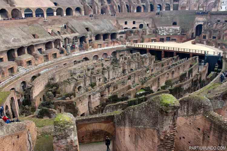 Colosseum 3.jpg