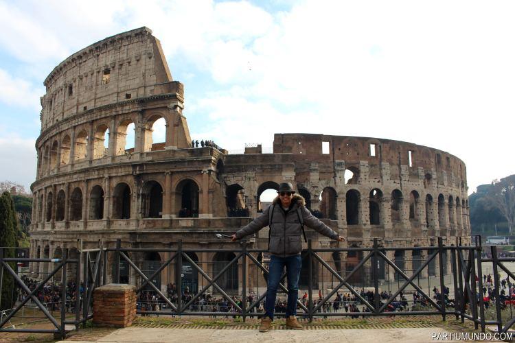Colosseum 6.jpg