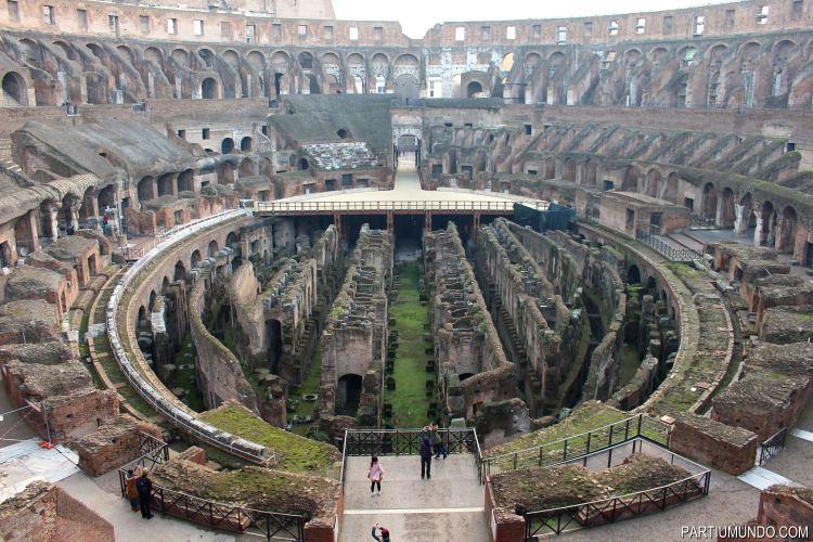 Colosseum 9.jpg