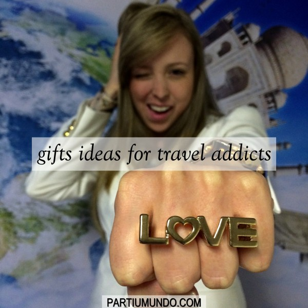 gifts ideias for travellers 1
