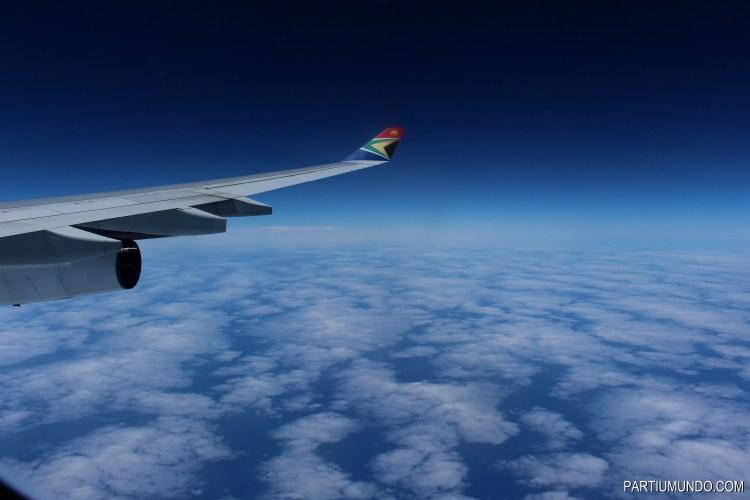 nossa-viagem-para-a-africa-do-sul-2