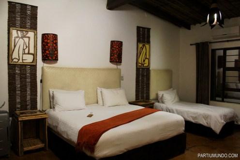 onde-ficar-em-joanesburgo-moafrika-lodge-3