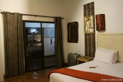 onde-ficar-em-joanesburgo-moafrika-lodge-4
