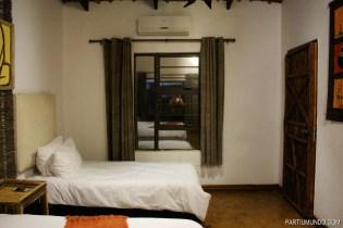onde-ficar-em-joanesburgo-moafrika-lodge-6