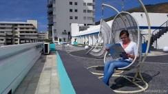 onde-ficar-na-cidade-do-cabo-mojo-hotel-14