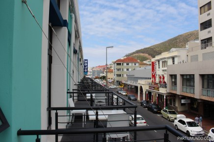 onde-ficar-na-cidade-do-cabo-mojo-hotel-18
