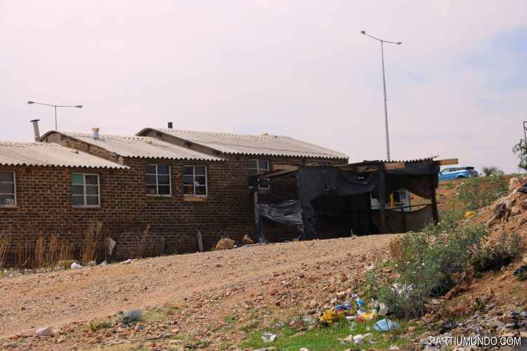 soweto-south-africa-2