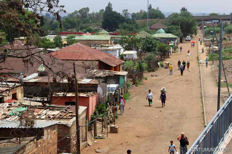 soweto-south-africa-20