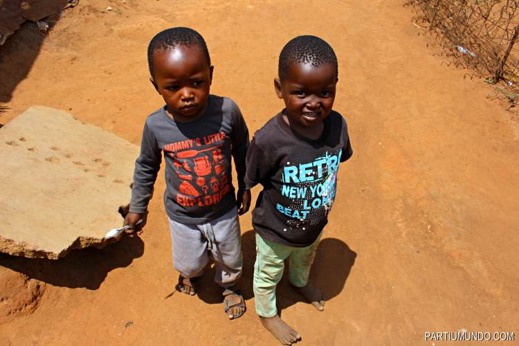 soweto-south-africa-23