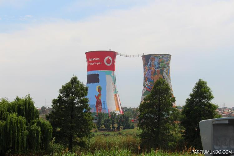 soweto-south-africa-6